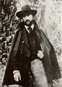 Gide, 1893