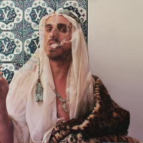 Lost Paintings: A Look at the Recent Taner CeylanExhibition