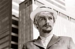 James Franc-OH NO!: The Privilege of James Franco's 'New FilmStills'