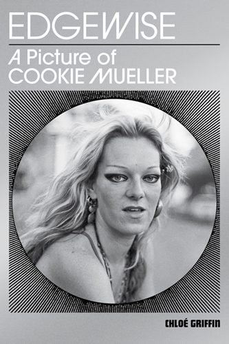 edgewise-a-picture-of-cookie-mueller-15