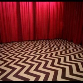 Filthy Dreams' Black Lodge Elevator Music Playlist