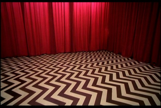 Songs for the Black Lodge