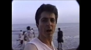 5 Films/Videos To Ruin Other Sunbathers' Day At The Beach This Memorial Weekend