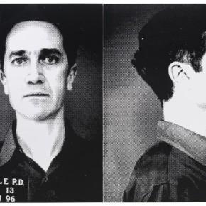 Deborah Kass and America's Most WantedCurators