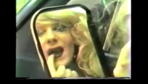 Queerer NY: Our 7 Favorite Queer Artists/Collectives In MoMA PS1's 'Greater New York'