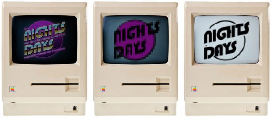 My-Nights-Mac-Small