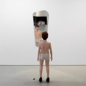Failure May Be Your Style: Undetectable Queer Time In Elmgreen & Dragset's 'ChangingSubjects'