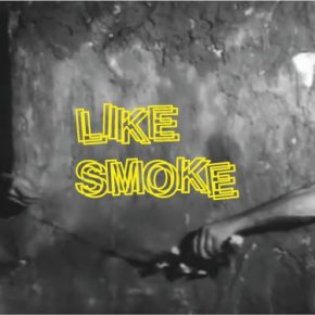 You're Invited To: Jean Genet's 'Un Chant d'Amour' Screening/Live Performance By PUBLIQuartet At 'Like Smoke'