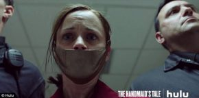 What Is With The New Queer Storylines In Hulu's 'The Handmaid's Tale'?
