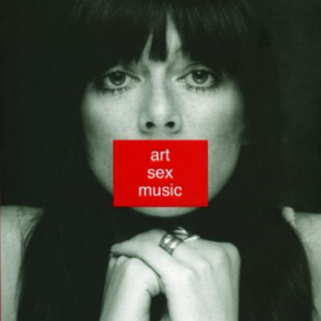 "Postcards From The Edge: Cosey Fanni Tutti's ""Art Sex Music"""
