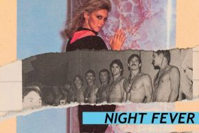 """You're Invited To: """"Night Fever"""" At Future Tenant ThisFriday"""
