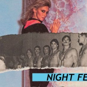 "You're Invited To: ""Night Fever"" At Future Tenant This Friday"