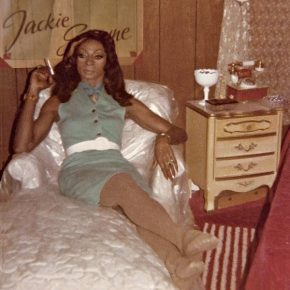 Role Model: Jackie Shane