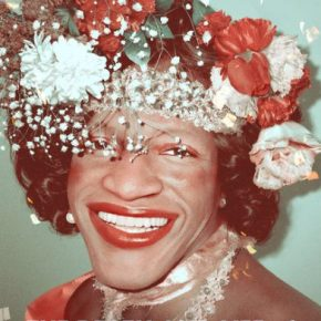 """Pay It No Mind: David France's """"The Death And Life Of Marsha P. Johnson"""" Ironically Proves Its OwnPoint"""