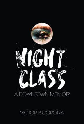 "Sunset People: Victor P. Corona's ""NightClass"""
