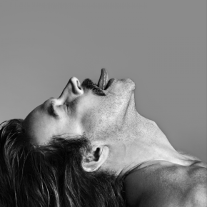 "Learning How To Be A Man's Man Man: Fischerspooner's ""Sir"""