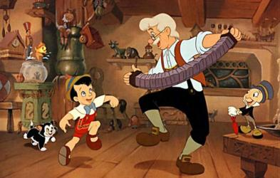 pinocchio-and-geppetto-da_4a44a3dc3669c-p