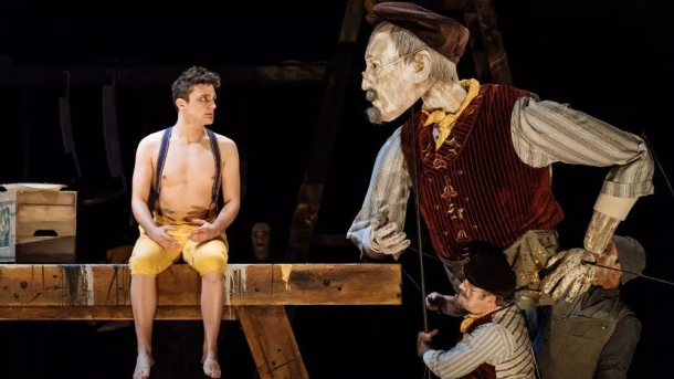 pinocchio-national-theatre