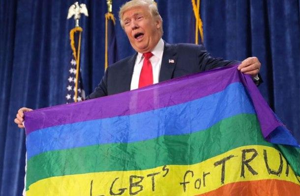 WEB_LGBTForTrump