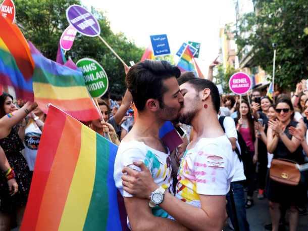 istanbul_gay_pride
