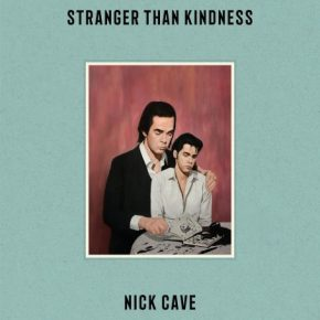 "That Filthy Five! They Did Nothing To Challenge Or Resist: The Items I Would Steal from ""Stranger Than Kindness: The Nick Cave Exhibition"""