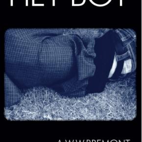 "I Like Boring Things: A.W.W. Bremont's Horrific Mundane (or Mundane Horror) In ""HeyBoy"""