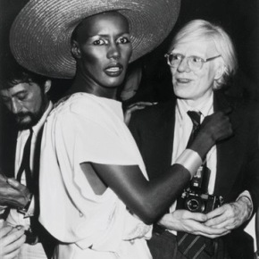 """Throw, Throw, Throw Yer Coats!: 20 Things I Would Steal From """"Studio 54: NightMagic"""""""